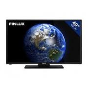 FL4022 FINLUX TELEVISIE