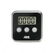 TD1202 ADE TIMER