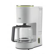 FCM1321W Beko koffiezetter