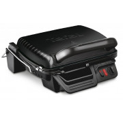 GC308812 Grill Tefal