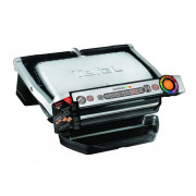 GC716D12 Tefal optigrill wafel pack