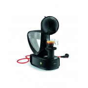 YY386 INFINISSIMA KRUPS DOLCE GUSTO