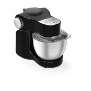QA319810 Moulinex keukenrobot