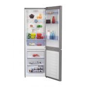 RCSA330K30PT Beko koelkast