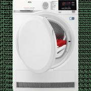 FES5360XZM AEG INBOUW VAATWASSER