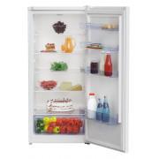 RSSA215K20W BEKO koelkast