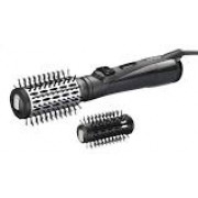 AS551E BABYLISS HEATING BRUSH