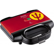 SM159011 TEFAL CROQUE MONSIEUR