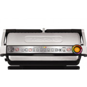 YY3870FB TEFAL OPTIGRILL XL