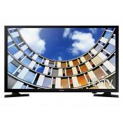 UE32M4000 Samsung televisie