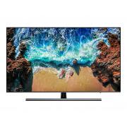UE55NU8070lxxn Samsung televisie