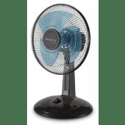 VU1930 Rowenta ventilator