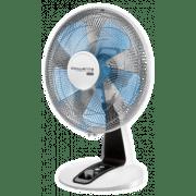 VU2630 Rowenta ventilator