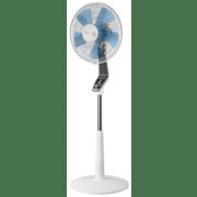 VU5640 Rowenta ventilator