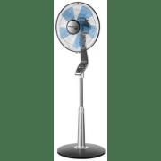 VU5670 Rowenta ventilator