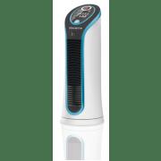 VU6210FO ventilator Rowenta