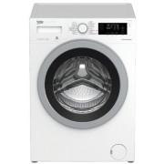 WTV7735XS0 Beko wasmachine