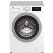 WTV8735XS0 Beko Wasmachine