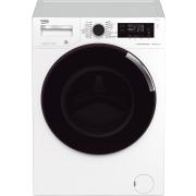 WTV8744XDW beko wasmachine