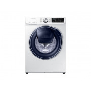 WW81M6420PW SAMSUNG WASMACHINE
