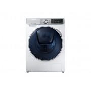 WW91M76NN2A Samsung wasmachine
