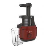 ZU150510 Moulinex slow juicer