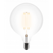 Idea Led 3 watt XL - ø 12,5 cm