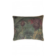 Rectangular Cushion Baobab - 50 x 60 cm