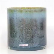 Cylinder glaswerk Lanai - ø 18 x 18 cm
