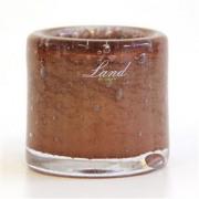 Mary glaswerk Coco - ø 6,5 x 7 cm