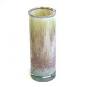 Cylinder glaswerk Corzo - ø 12 x 32 cm