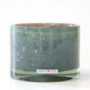 V.Cylinder Lanai Re - 10 x 13.5 cm