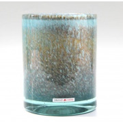 V.Cylinder Lanai - 16.5 x 13.5 cm
