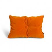 Sierkussen NO. 9 Saffron - 60 x 43 cm