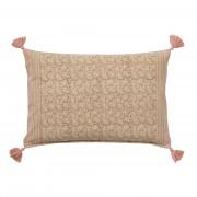 Nisha Melrose Cushion - 35 x 50 cm