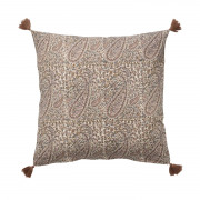Paisley Melrose Cushion - 50 x 50 cm