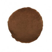 Basic Round Cushion - ∅ 60 cm