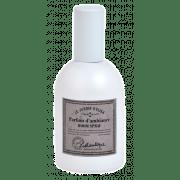 Elisa Parfum d'ambiance 100 ml