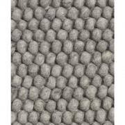 Peas tapijt Grijs - 200 x 300 cm