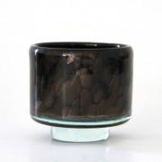 Akiko glaswerk Emperador Small - 9 cm