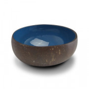 Noya SKU - Plain dark blue
