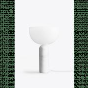 Kizu tafellamp - ø 30 x 45 cm