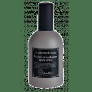 Jeanne Parfum d'ambiance 100 ml