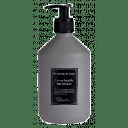Jeanne vloeibare zeep 500 ml