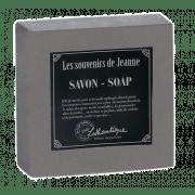 Jeanne zeep 100 g