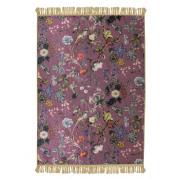 Xess Carpet Marsala - 120 x 180 cm