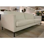 Impulse sofa 4-zit (toonzaalmodel)