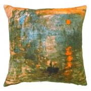Jackie Brussels - Sunset sierkussen - 60 x 60 cm