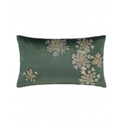 Lauren Cushion - Green - 30 x 50 cm