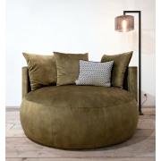 Pastille Lounge Chair XL LSA